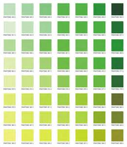 pantone c forum pantone c pigmentleri photoshop magazin