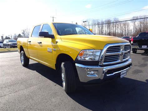 dodge ram 2015 fleet colors autos post