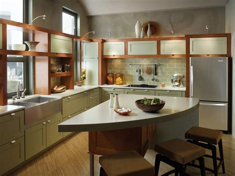 the 18 most popular kitchen cabinets storage ideas kitchen cabinets storage ideas built in gas stove drawers