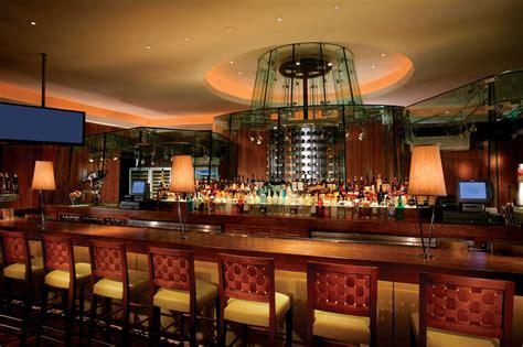 broadmoor  colorado dining nightlife gallery