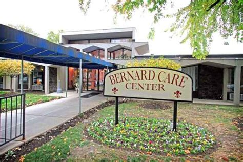 Detox Centers In St Louis Mo by Hillside Manor Nursing Home St Louis Mo Avie Home