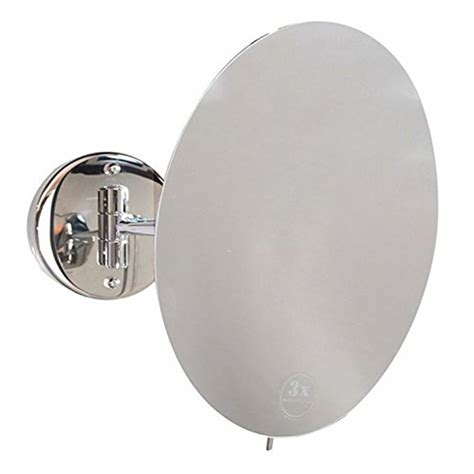bathroom shaving mirror buy online bathroom shaving mirror 9x11x9 5 oval nsc