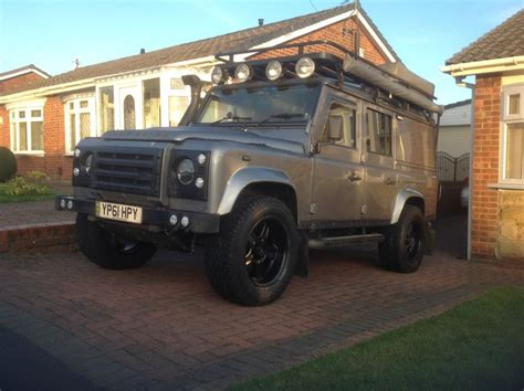 arb awning for sale defender2 net view topic for sale arb awning