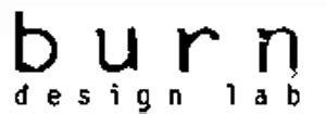 burn design lab kenya s industrial design engineers s free engine image for