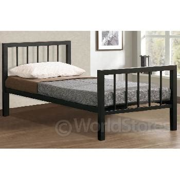 Metro Mattress Bed Frames Myers Metro Mattress King Size King Size Coil Sprung Mattresses