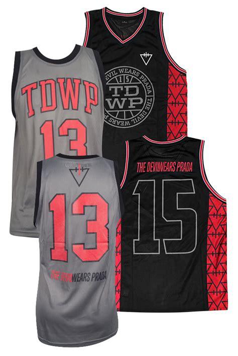 online basketball jersey design editor basketball jersey 2015 basketball jersey t shirt the