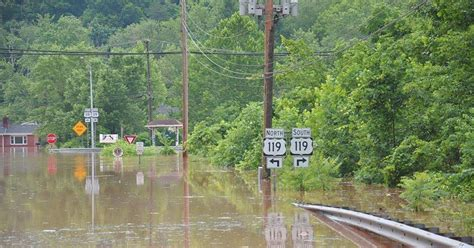 Search West Virginia Elkview West Virginia Photos Search For Survivors