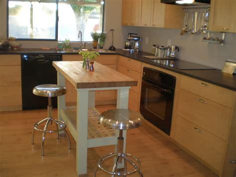 kitchen island design tips midcityeast kitchen island design tips midcityeast