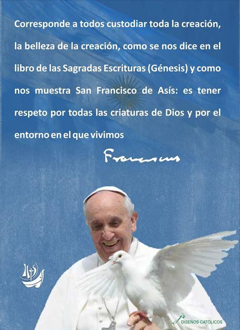 imagenes religiosas biblia imagenes tarjetas postales crisitianas frases mensajes
