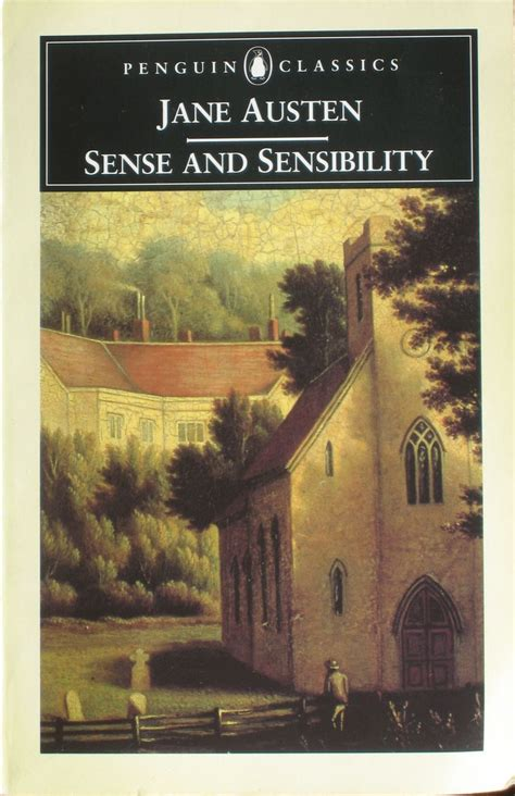 sense and sensibility illustrated books 17 best ideas about austen novels on