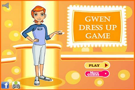 download full version dress up games gwen dressup apk free casual android game download appraw