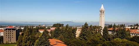 San Jose State Mba Starclass by Berkeley Time Mba Class Starts Fall With New Building