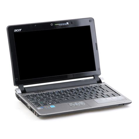 Notebook Acer One 10 November notebook acer aspire one d250 0bk 10 1 quot led atom n270 1gb 160gb sd wifi bt xph black lu