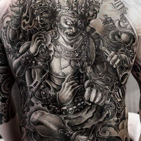 tattoo nightmares los angeles address 17 best images about irezumi on pinterest back pieces