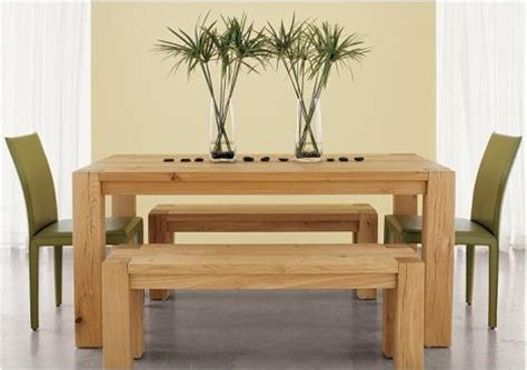 bench type dining table bench style dining table sets bench dining tables bench