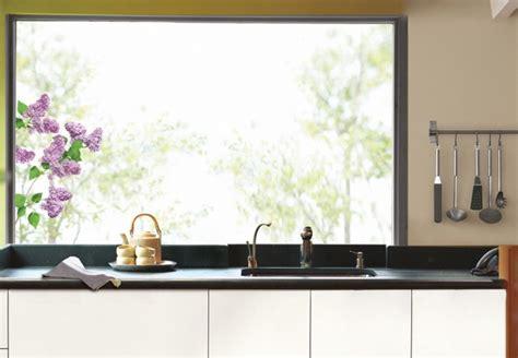deco perete by arbex art decor picturi picturi celebre pictura sticker de geam liliac