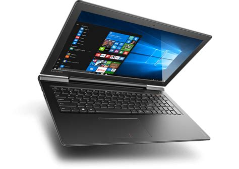 Laptop Lenovo 700 ideapad 700 15 15 6 quot multimedia laptop lenovo new zealand