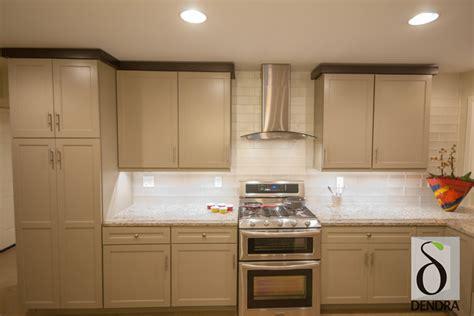 paint ikea kitchen cabinets painting ikea kitchen cabinets trekkerboy
