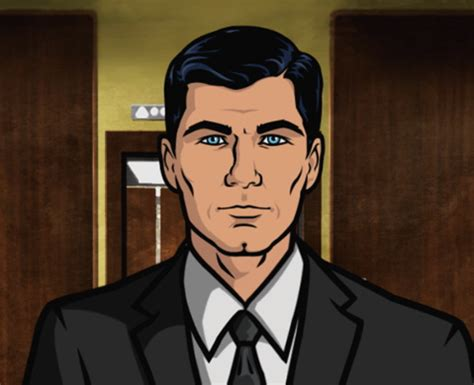 Sterling Archer Meme - 301 moved permanently