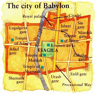 the rise of mystery babylon the tower of babel part 2 discovering parallels between early genesis and today volume 2 books 1000 images about mesopotamia sumer babylonian