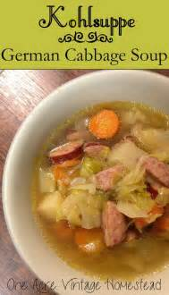 best 25 cabbage soup ideas on pinterest crockpot cabbage soup healthy cabbage recipes and