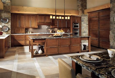 How To Pick Kraftmaid Kitchen Cabinets Home And Cabinet Kraftmaid Kitchen Cabinet Reviews