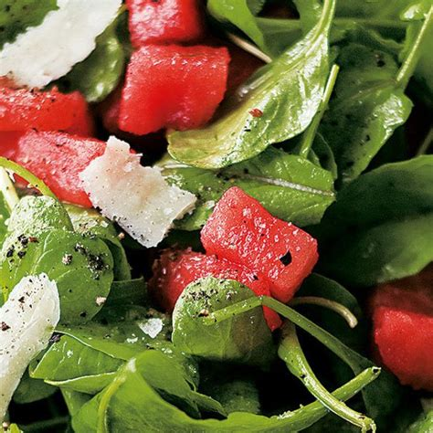 barefoot contessa arugula salad best 25 watermelon arugula salad ideas on pinterest