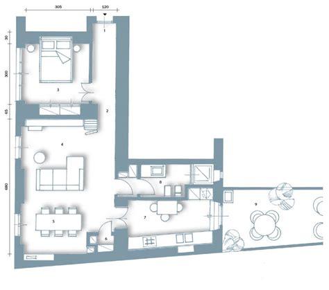 sala da pranzo dwg soggiorno pranzo dwg idee per il design della casa