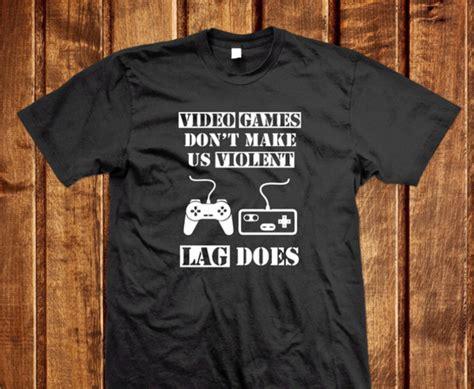 T Shirt Gamer 2 t shirt gamer gamer shirt shirt
