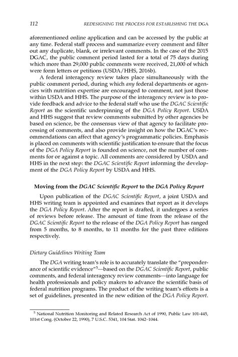 cto cover letter purchasing contract template writing a compelling cover letter