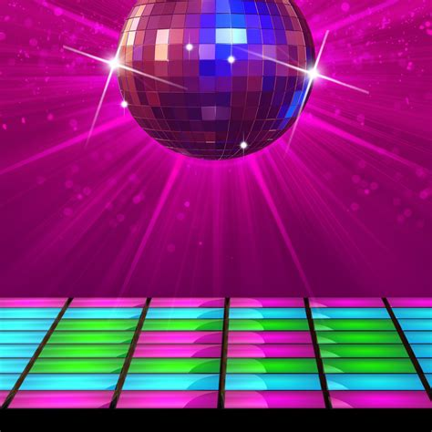 disco background disco background 183 free cool high resolution