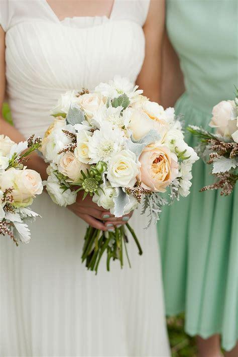 309 best Peach Wedding Flowers images on Pinterest