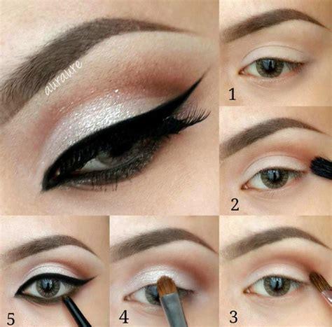 tutorial de construct 2 10 tutoriais de maquiagem para o natal 187 pausa para feminices