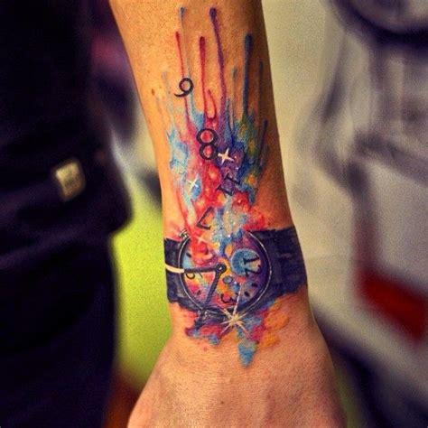 tattoo on wrist safe cool top 100 wrist tattoo http 4develop com ua top 100