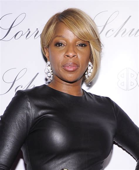 pictures mary j blige hairstyles mary j blige short mary j blige bob mary j blige short hairstyles looks