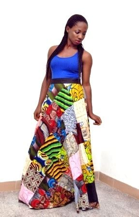 ankara stone work in nigeria 25 best images about things to wear on pinterest rainbow
