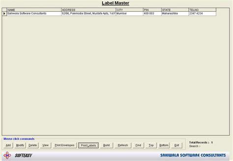 printing address labels on envelopes address labels printing and envelope printing software