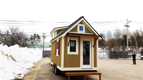 tiny house finder tiny houses of maine farmhouse series tiny house tiny