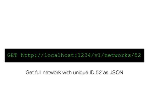 tutorialspoint vue python install json module phpsourcecode net