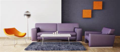 farb farben für schlafzimmer wohnzimmer deckenleuchte design