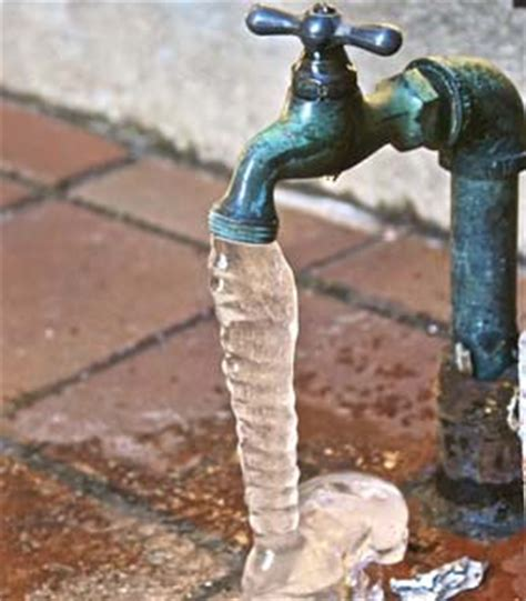 frozen bathroom pipes how to fix shower arm shower head pipe thats broken off