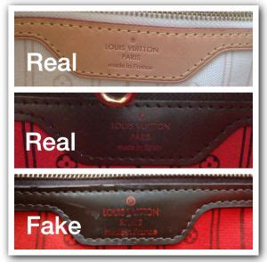 Tas Wanita Cantik Fashion Louis Vuitton Lv Neverfull how to spot a louis vuitton search real louis vuitton
