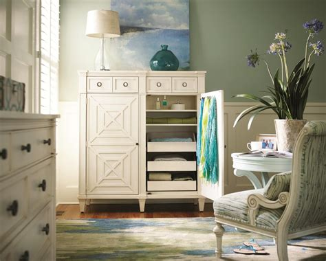 2013 furniture trends what s new and now stoney creek