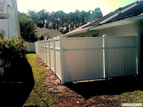 home improvement by jk handyman service in daytona ormond