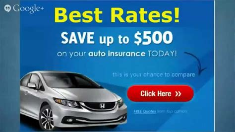 Compare Car Insurance Quotes Ga by Auto Insurance Atlanta Ga Free Quotes For Best Rates
