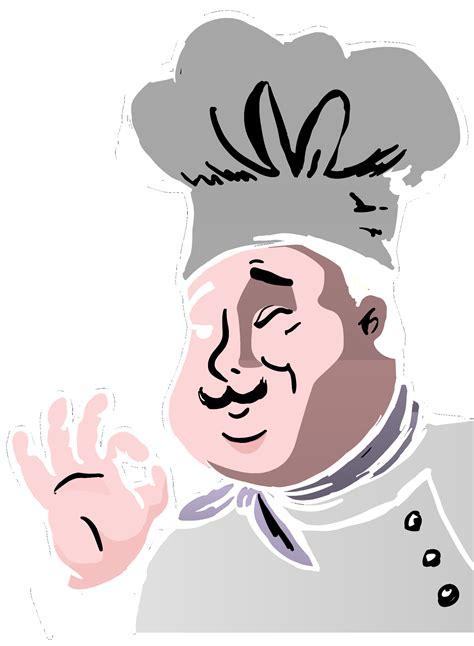 chef clipart chef clip free clip