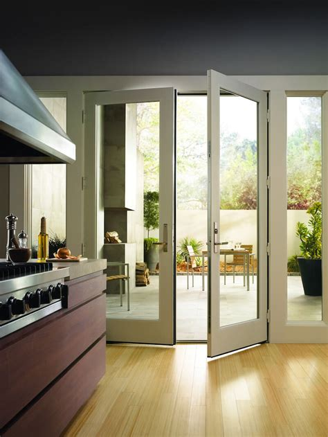 patio doors price patio doors c l ward