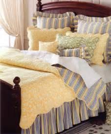 9 best images about master bedroom on duvet