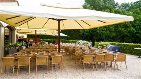 Restaurant La Grange Aux Ormes Marly by Restaurant La Grange Aux Ormes 224 Marly 57155 Avis