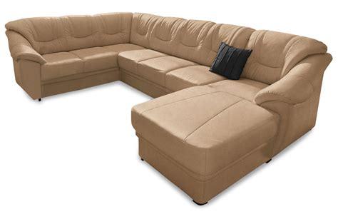 sofa mit federkern und schlaffunktion sofa mit federkern und schlaffunktion carprola for